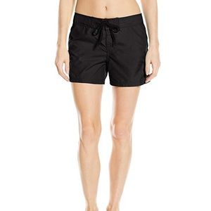 Kanu Surf | Women's Breeze Board Shorts